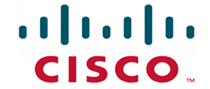 Cisco Certified Network Associate (CCNA) and Cisco Certified Network Professional (CCNP)