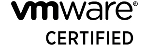 VMware Certified Associate (VCA) and VMware Certified Professional (VCP)