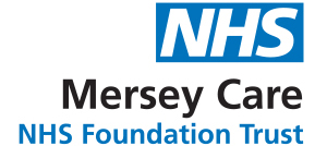 Team of the Month – Mersey Care NHS Foundation Trust