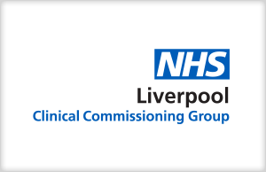 Visit the Liverpool Clinical Commissioning Group website (opens in a new window or tab)