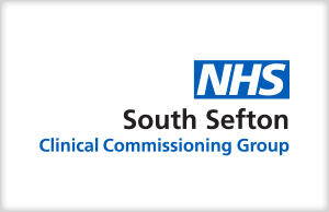 Visit the South Sefton Clinical Commissioning Group website (opens in a new window or tab)