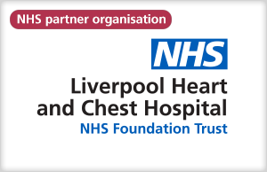 Visit the Liverpool Heart and Chest Hospital NHS Foundation Trust website (opens in a new window or tab)