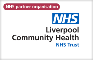 Visit the Liverpool Community Health NHS Trust website (opens in a new window or tab)