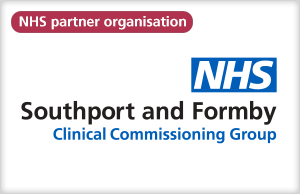 Visit the Southport and Formby Clinical Commissioning Group website (opens in a new window or tab)