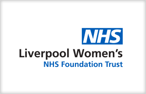 Visit the Liverpool Women's NHS Foundation Trust website (opens in a new window or tab)