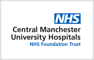 Visit the Central Manchester University Hospitals NHS Foundation Trust website  (opens in a new window or tab)