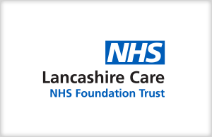 Visit the Lancashire Care NHS Foundation Trust website (opens in a new window or tab)