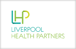 Visit the Liverpool Health Partners website (opens in a new window or tab)