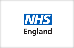 Visit the NHS England website (opens in a new window or tab)
