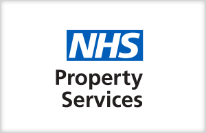 Visit the NHS Property Services website (opens in a new window or tab)