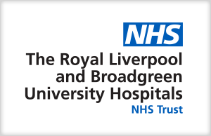 Visit the Royal Liverpool and Broadgreen University Hospitals NHS Trust website (opens in a new window or tab)