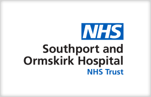 Visit the Southport and Ormskirk Hospital NHS Trust (opens in a new window or tab)