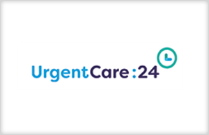 Visit the Urgent Care 24 website (opens in a new window or tab)