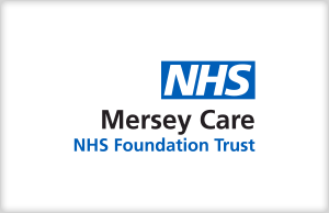 Visit the Mersey Care NHS Foundation Trust website (opens in a new window or tab)