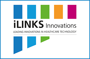 iLINKS Innovations 2018