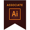 Adobe Certified Associate - Illustrator