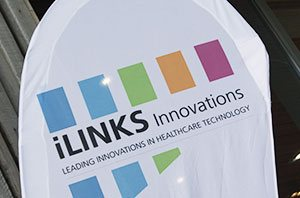 Book now: iLINKS Innovations 2018 conference and exhibition
