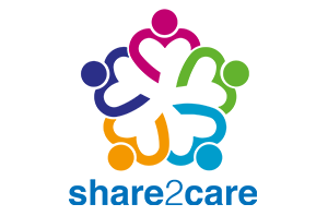 NHS Informatics Merseyside supports Share2Care