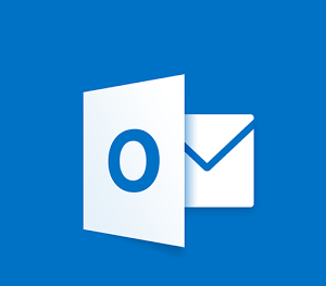 Outlook Web App (OWA)